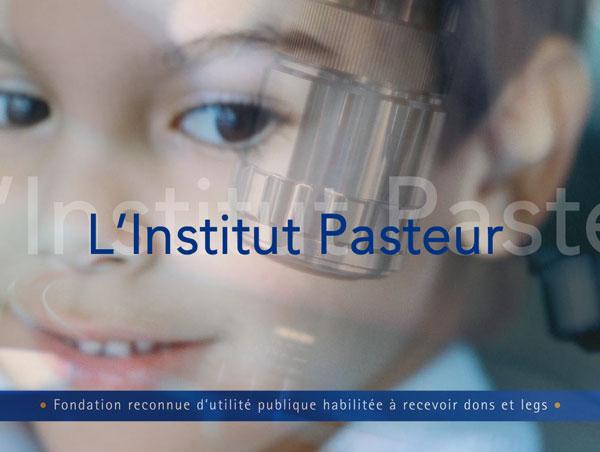 Animation Institut Pasteur